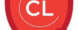 Creative Loafer 10X