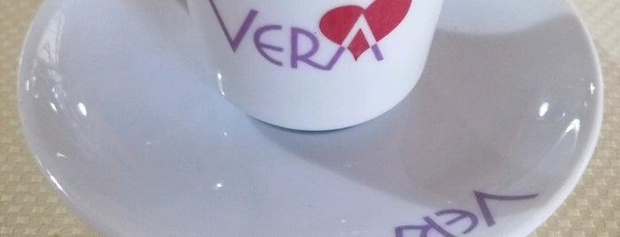 Vera Kır Düğünü & Kahvaltı is one of Gurme.