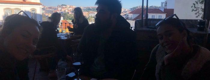 Jamie's Italian is one of Restaurante2.