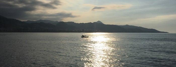 Sirena is one of Locais curtidos por Ipek.