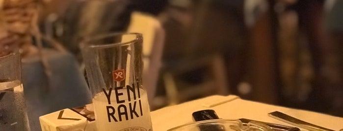 Atala 'nte Yalço'nun Yeri is one of Orte, die sibel bakırcı özkoçan gefallen.