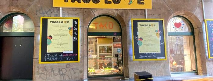 Snacks/Mittags Berlin