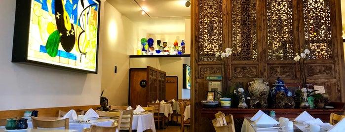 Alice's Restaurant is one of Karen: сохраненные места.