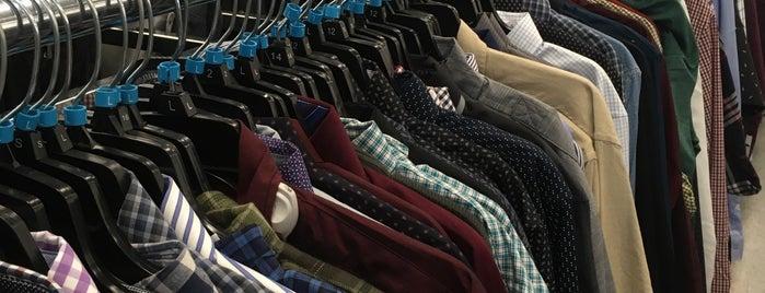 Ross Dress for Less is one of Posti che sono piaciuti a Stephane.