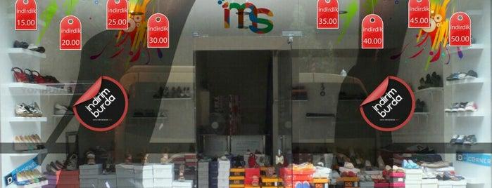 marcascarpa.com Ayakkabıda marka is one of Osman Nuriさんの保存済みスポット.