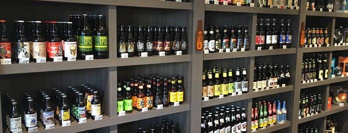 Mestre-Cervejeiro.com is one of ToDo RGS.