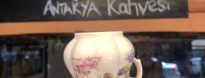 Bağ&Bahçe is one of İlk Fırsatta Gidelim :).