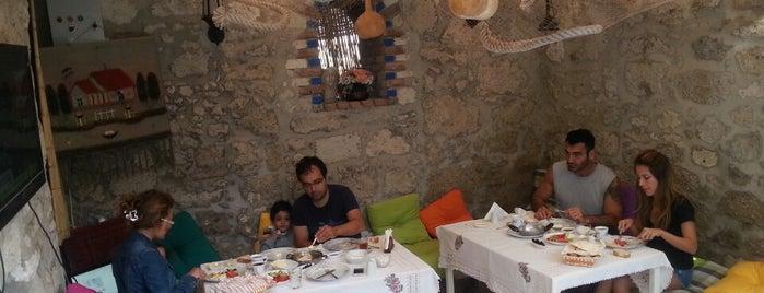 Radika Otel is one of Orte, die Murat gefallen.