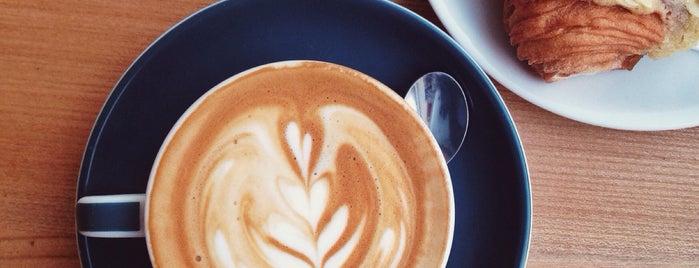 Story Coffee is one of Breakfast/Brunch in London.