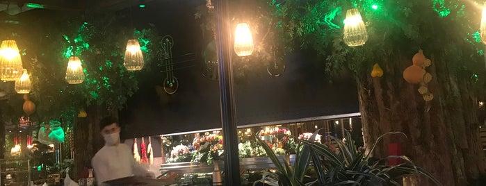 Kaşıbeyaz Ataşehir is one of Posti che sono piaciuti a Umut Ayberk.