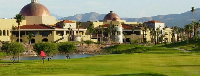 Hotel Montebello is one of Hoteles en La Laguna.