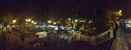 Feria Artesanal de San Isidro is one of BsAs.