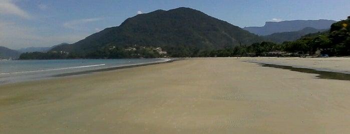 Pousada Enseada Dos Búzios is one of Posti che sono piaciuti a Inaiara.