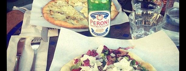 Pizzetta 211 is one of San Francisco, CA Spots.