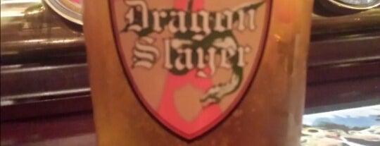 The Bricklayers Arms is one of Locais curtidos por Adam.