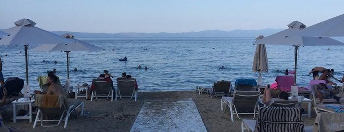 Manassú is one of Orte, die Marina gefallen.
