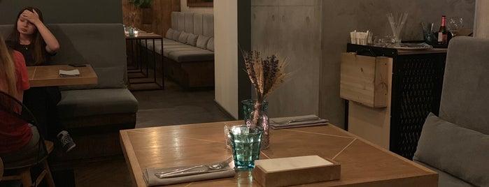 Brasserie Lambic is one of สถานที่ที่ Peter ถูกใจ.