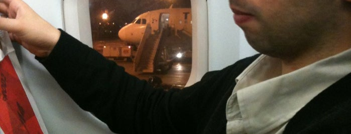 Air France KLM Mede@m is one of Rugi 2.