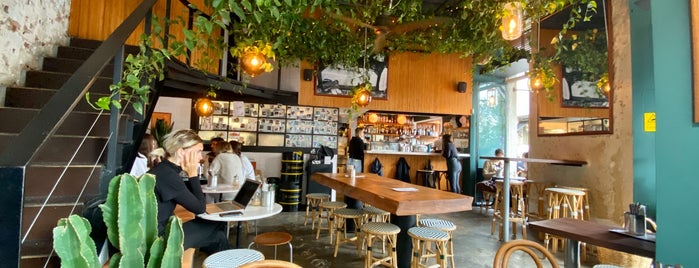 Café Janis is one of Sofia : понравившиеся места.