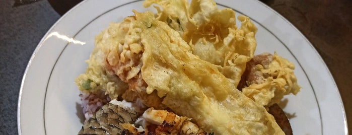 Rumah Makan Laksana is one of Jkt- Simple Art of Eating.