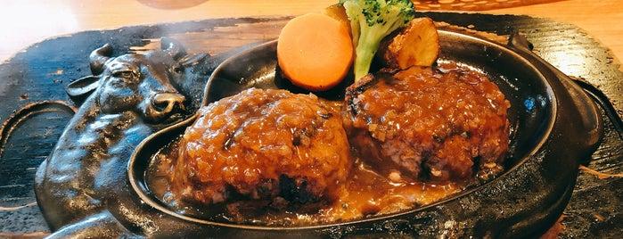 Sawayaka is one of Locais curtidos por Masahiro.