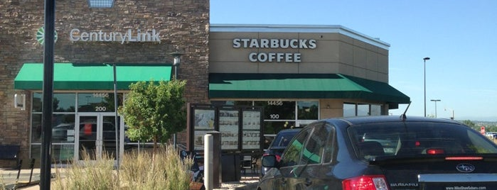 Starbucks is one of Lugares favoritos de Hiroshi ♛.