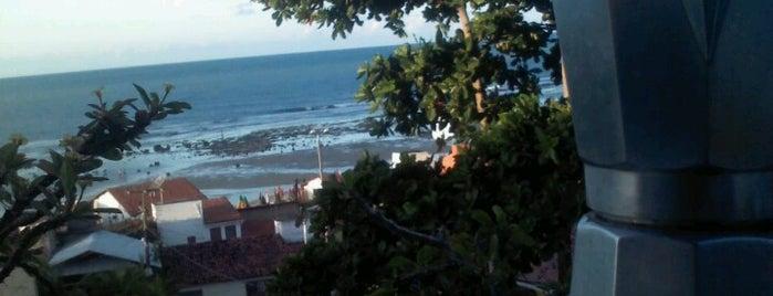 Benvinda Tapiocaria is one of Posti che sono piaciuti a Patrícia.