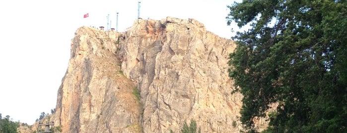 Taşkent is one of Konya'nın İlçeleri.