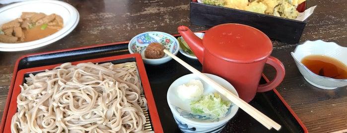 かみしな is one of Tanaka : понравившиеся места.
