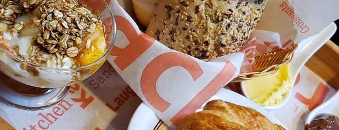 Das Brot is one of Rubensさんの保存済みスポット.