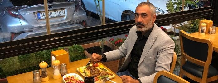 Gaşık Konya Mutfağı is one of Posti che sono piaciuti a Orhan.