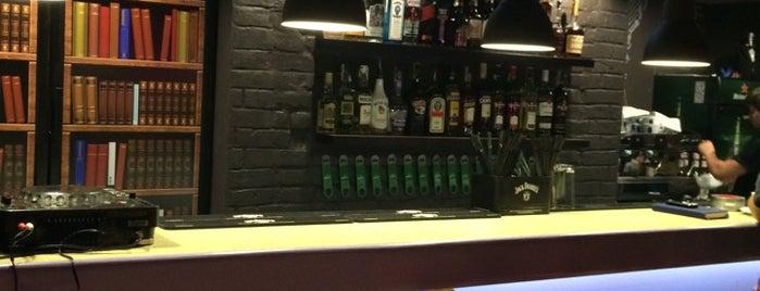 Wagon Western Bar is one of Chisinau Terraces.