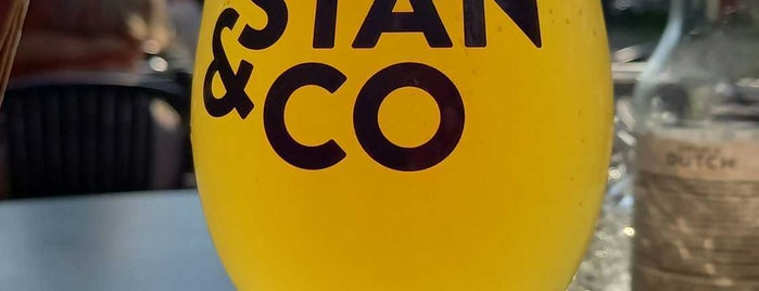 Stan&Co is one of Nederland 🇳🇱.