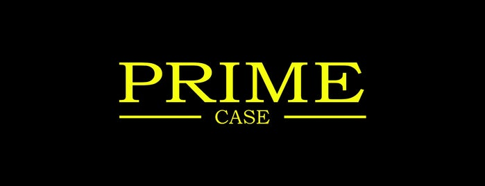 TEPE PRİME - PRİME CASE is one of Lieux qui ont plu à Erkin.