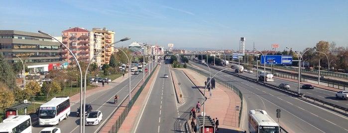 Vilayet is one of Orte, die Volkan gefallen.