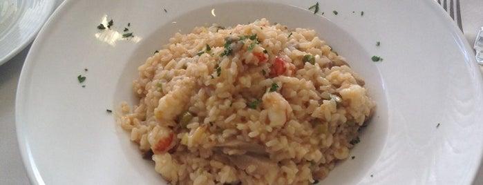 Restaurante Carla is one of Nueva lista.