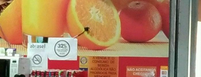 Aero Coffee is one of Osvaldo'nun Beğendiği Mekanlar.