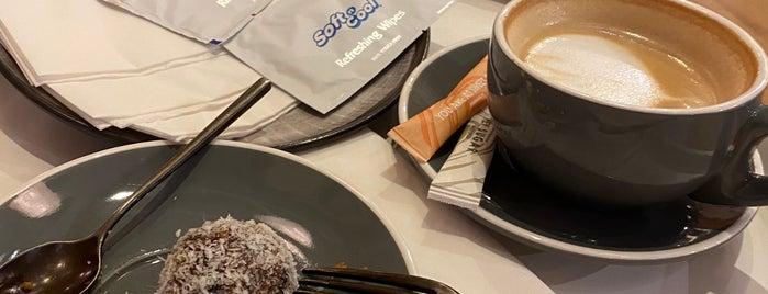 Oak is one of Top 10 Breakfast Spots Bahrain 🇧🇭.