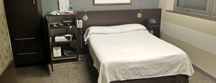 Harborview Sleep Study Center is one of Posti che sono piaciuti a Erik.