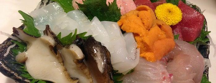 えらぶ is one of 九条.