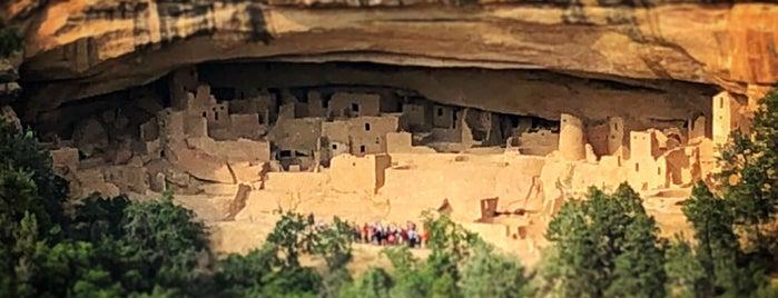 Sun Temple is one of Orte, die Gabriella gefallen.