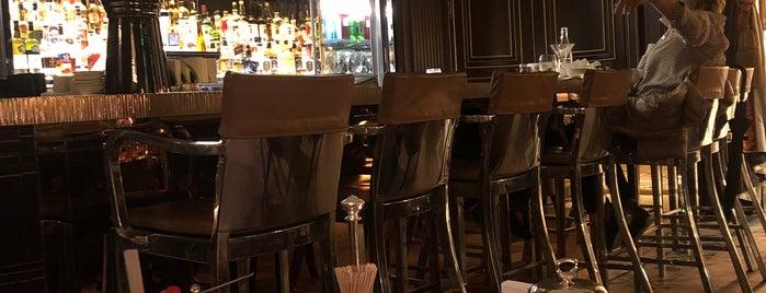 Bar 228 is one of Restaurants.