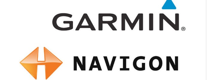 Garmin Würzburg GmbH is one of Cool Business Locations.