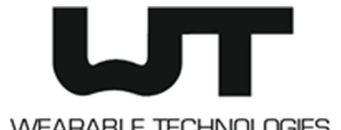 WEARABLE TECHNOLOGIES Service GmbH is one of Cool Business Locations.