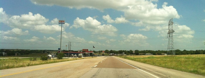 Reisel, TX is one of Locais curtidos por Rita.