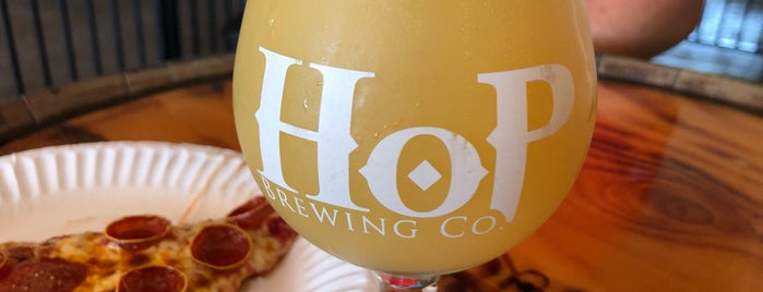 House of Pendragon Brewing Co. is one of California Breweries 3.