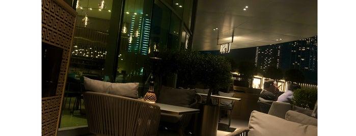 Opso is one of Dubai-aynaana.