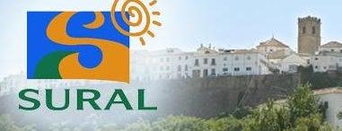 Sural, S.L. is one of Actividades de Ocio en Priego.