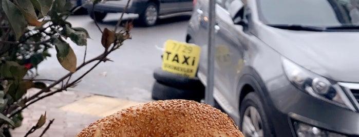 Şirinevler İstanbul Türkiye is one of İstanbul.