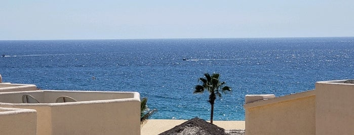 Cabo San Lucas is one of Tempat yang Disukai PT.